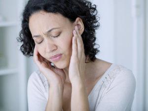 Wpływ hałasu w mieszkaniu na zdrowie