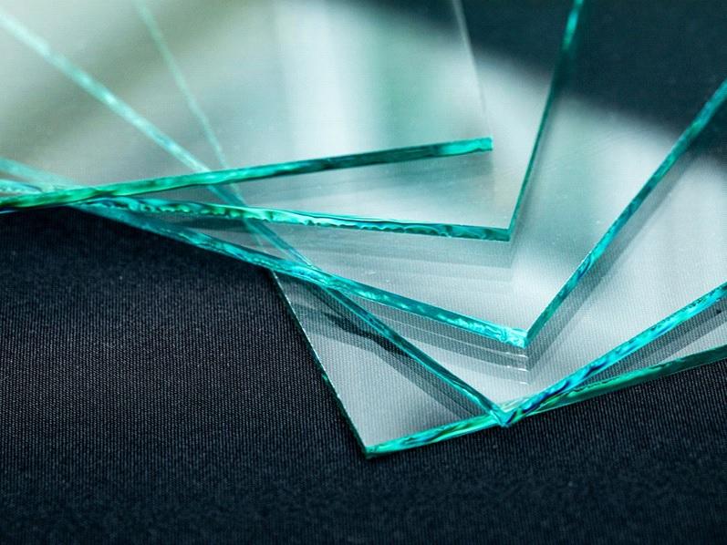 produkcja szkła- jak powstaje